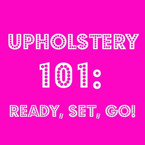 up101